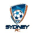 Sydney - News