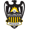 Wellington Phoenix - News