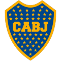 Boca Juniors - News