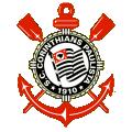 Corinthians - News