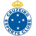 Cruzeiro - News