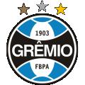 Gremio - News
