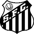 Santos - News