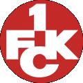 Kaiserslautern - News