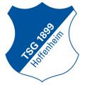 Hoffenheim - News