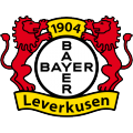 Bayer Leverkusen - News