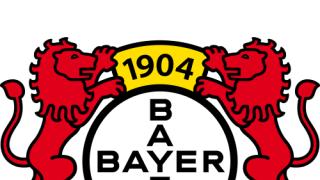 Liverpool target Havertz scores twice in Bayer Leverkusen win over Werder Bremen
