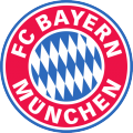 Bayern Munich - News