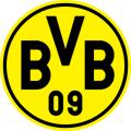 Borussia Dortmund - News
