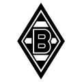 Borussia M'gladbach - News