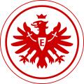 Eintracht Frankfurt - News
