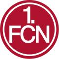 Nurnberg - News