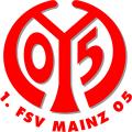 Mainz 05 - News