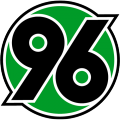 Hannover 96 - News