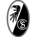 Freiburg - News