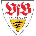 Stuttgart - News