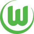 Wolfsburg - News