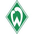 Werder Bremen - News