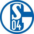 Schalke 04 - News