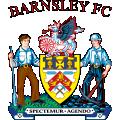 Barnsley - News