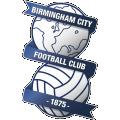 Birmingham City - News