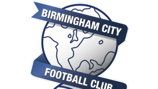 "​Birmingham boss admits players ""lacking confidence"""