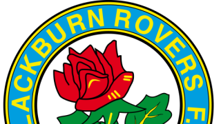 ​DONE DEAL: Blackburn defender Magloire joins Rochdale