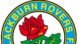 DONE DEAL: Blackburn defender Magloire joins Rochdale
