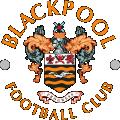 Blackpool - News