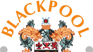 ​Belokon wins High Court battle over Blackpool ownership