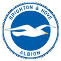 Brighton & Hove Albion - News
