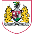 Bristol City - News