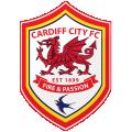 Cardiff City - News