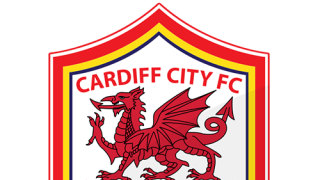 Cardiff to wear Adidas kit