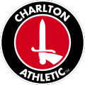 Charlton Athletic - News