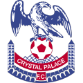 Crystal Palace - News