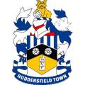 Huddersfield Town - News