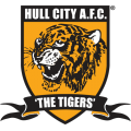 Hull City - News