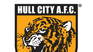 Two players from Hull City test positive for coronavirus