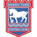 Ipswich Town - News