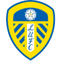 Leeds United - News