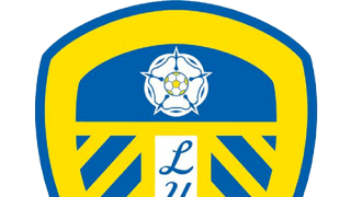 ​Leeds duo to land new contracts