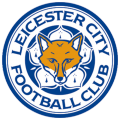 Leicester City - News
