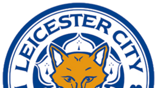Witnesses 'in shock' after helicopter of Leicester owner bursts into flames