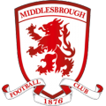 Middlesbrough - News