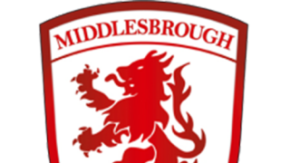 ​Middlesbrough go past Notts County on penalties