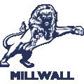 Millwall - News