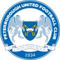 Peterborough United - News