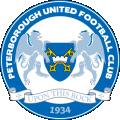 Peterborough United - News