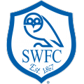 Sheffield Wednesday - News